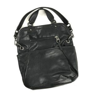 Nine West Bags - Nine West Convertible Shoulder/Handbag